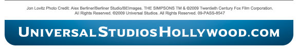 universalstudioshollywood.com