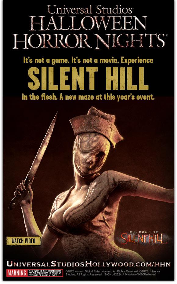HHN-2012-Silent-Hill-Announcement-Focus-Email_FM_02.jpg